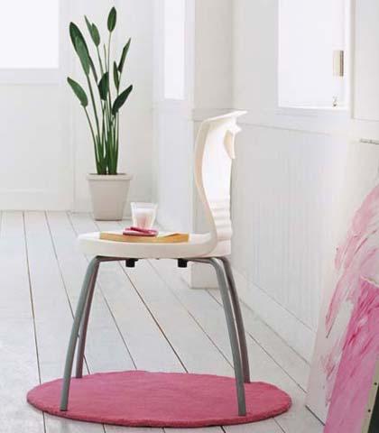 freshhome-chair-002