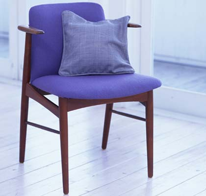 freshhome-chair-005
