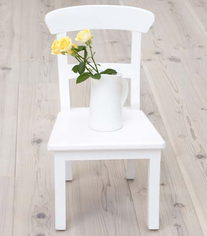freshhome-chair-0061