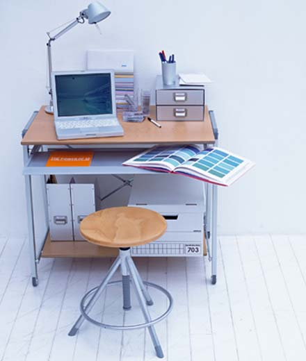 freshhome-homeoffice-06