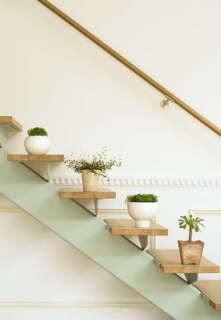 freshhome-stair-history-01