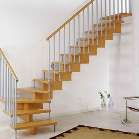 freshhome-staircase-02