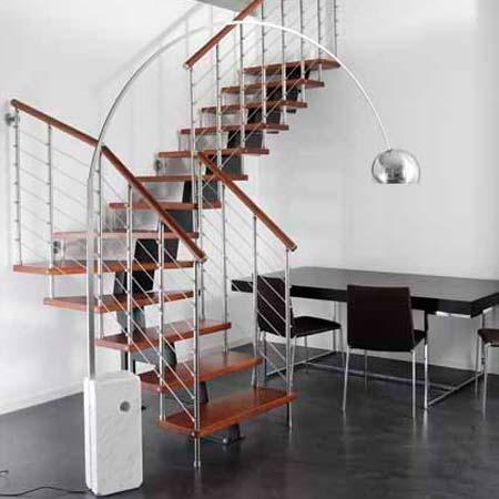 freshhome-staircase-04