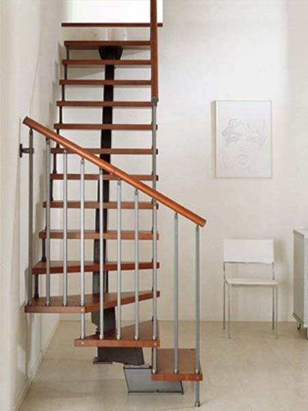 freshhome-staircase-09