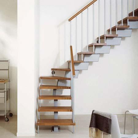 freshhome-staircase-10