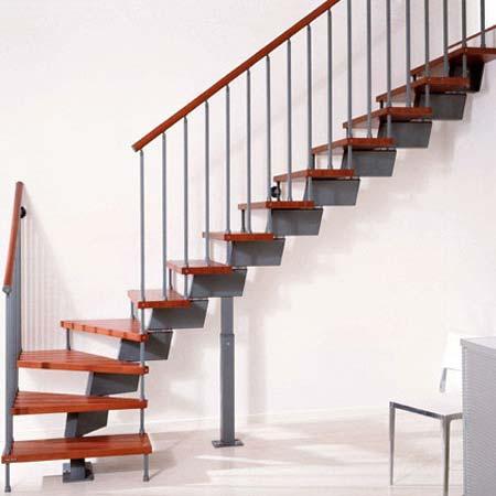 freshhome-staircase-11
