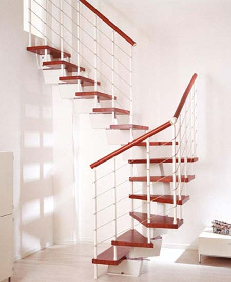 freshhome-staircase-12