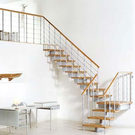 freshhome-staircase-13