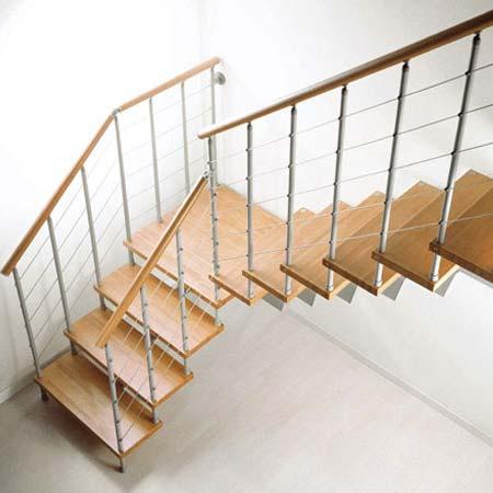 freshhome-staircase-14