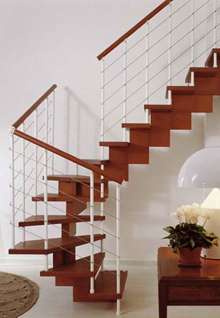 freshhome-staircase-15