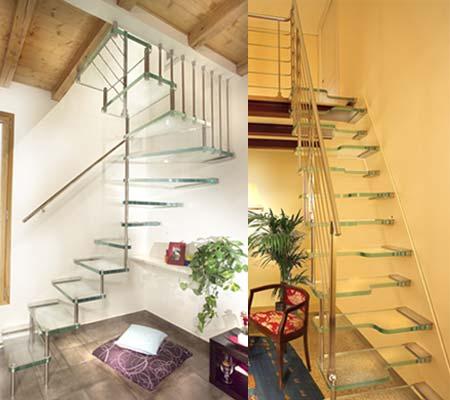 freshhome-staircase-27