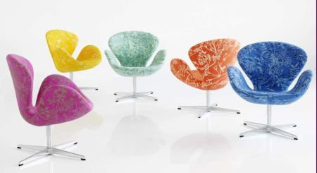 freshhome-swan-chair-011