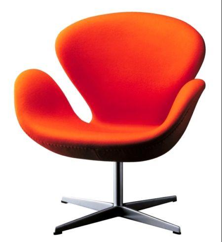 freshhome-swan-chair-02