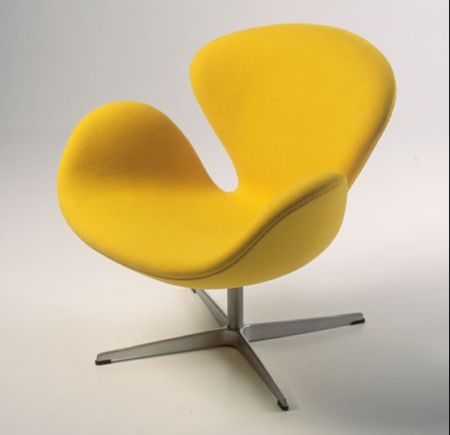 freshhome-swan-chair-03