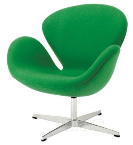 freshhome-swan-chair-04