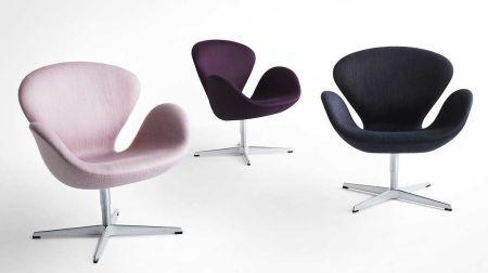 freshhome-swan-chair-05
