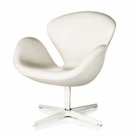 freshhome-swan-chair-06