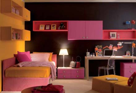 freshhome-teenroom-31