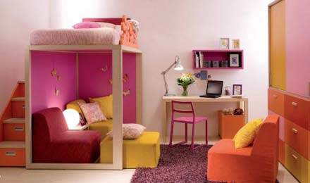 freshhome-teenroom-43