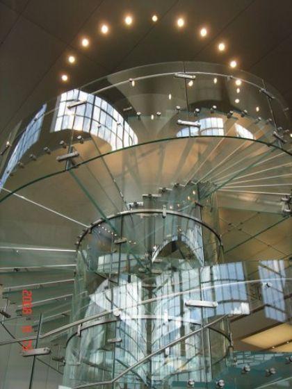 freshhome-applestore-stair-01