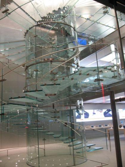 freshhome-applestore-stair-02