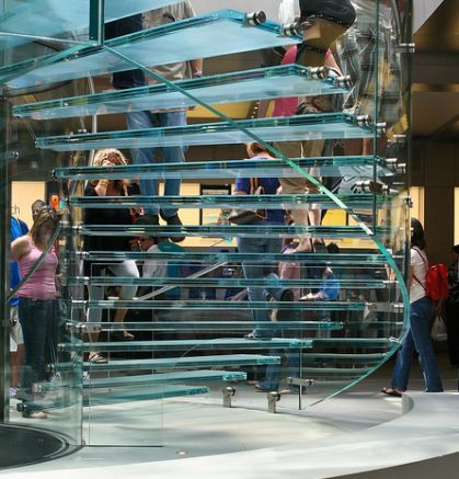 freshhome-applestore-stair-03