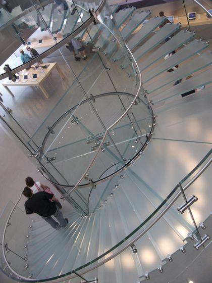 freshhome-applestore-stair-07