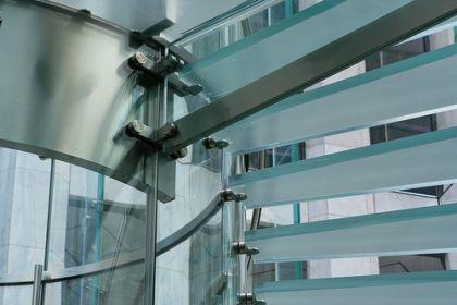 freshhome-applestore-stair-09