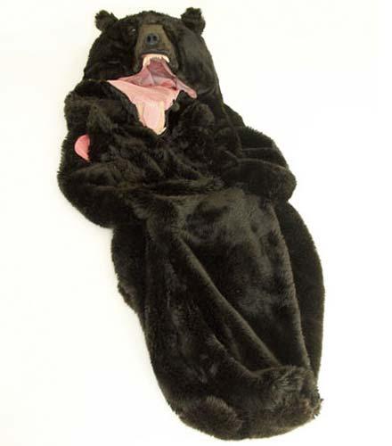 freshhome-bear-bag-02