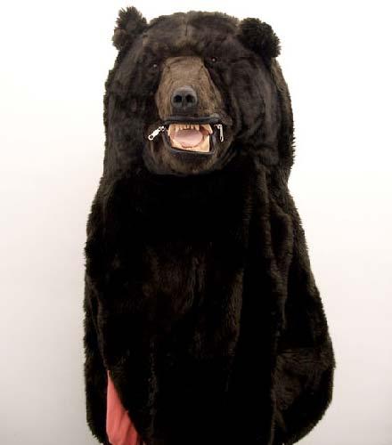 freshhome-bear-bag-03