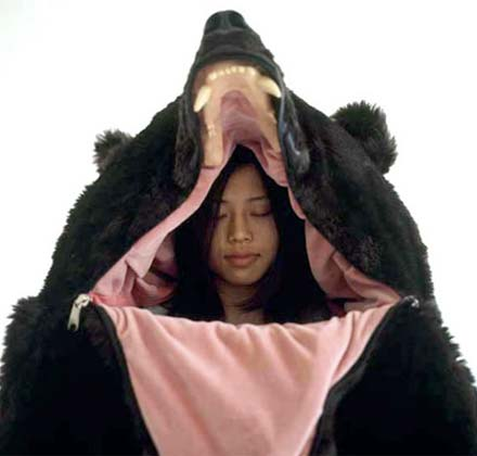 freshhome-bear-bag-04