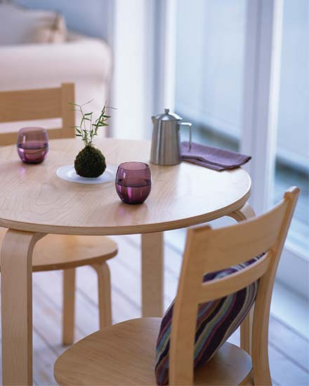 freshhome-diningtable-01