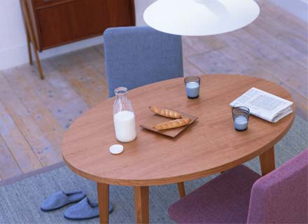 freshhome-diningtable-02