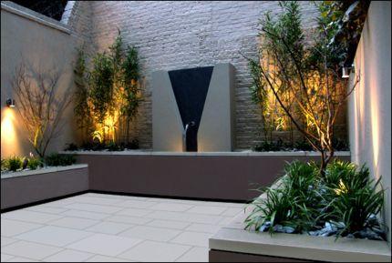 freshhome-garden-11