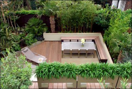 freshhome-garden-24