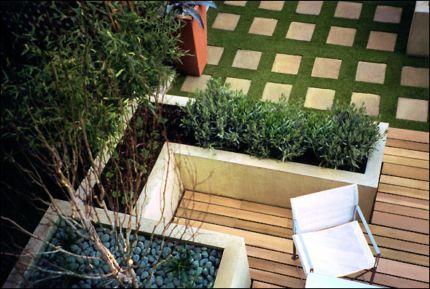 freshhome-garden-42