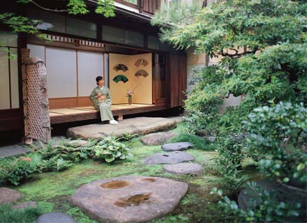 freshhome-garden-japan-01