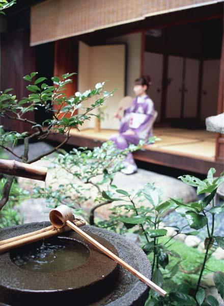 freshhome-garden-japan-02