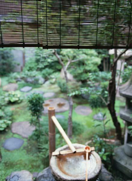 freshhome-garden-japan-03