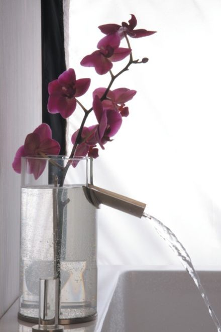 freshhome-hegowater-faucet-flower-11