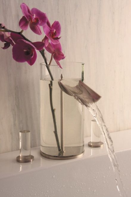 freshhome-hegowater-faucet-flower-2