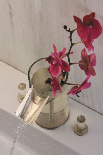 freshhome-hegowater-faucet-flower-3