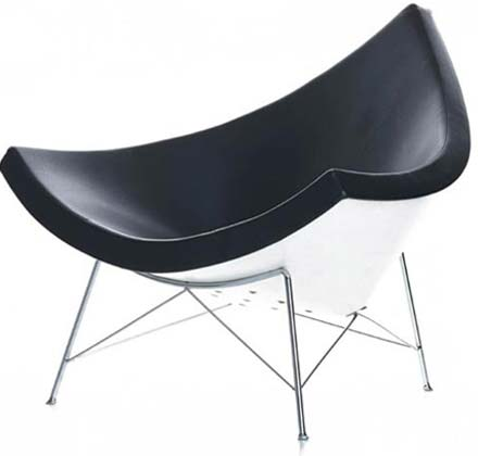 herman_miller_nelson_coconut_chair