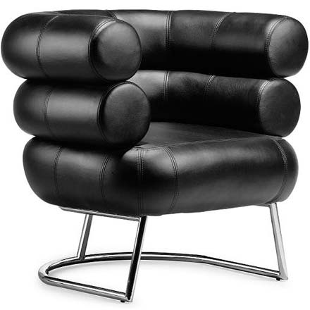 mercury-contemporary-armchair