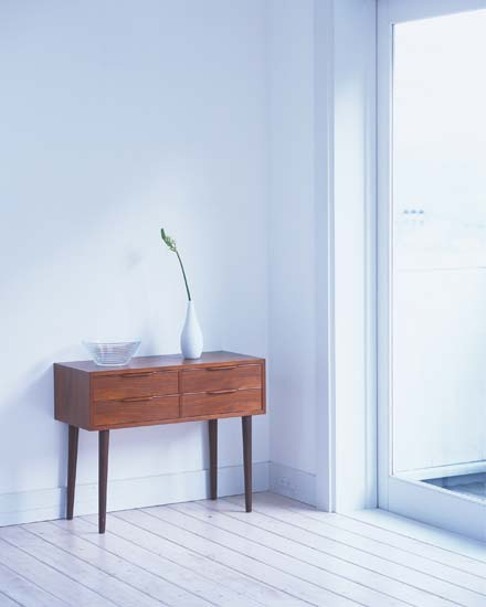 freshhome-minimalism-02