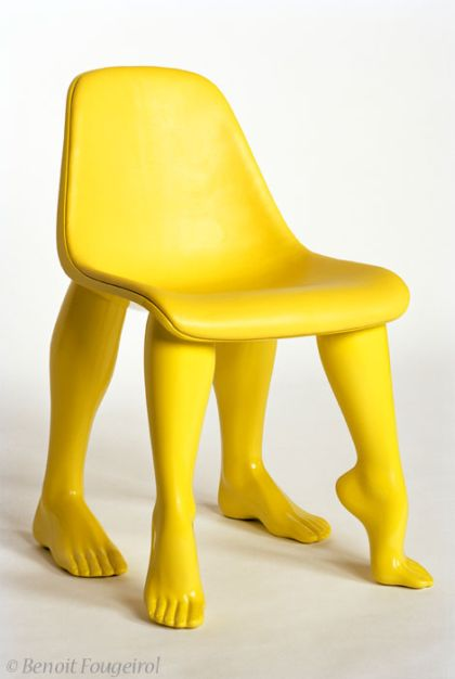 freshhome-perspective-chair-03
