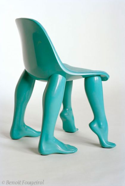freshhome-perspective-chair-06