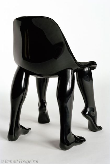 freshhome-perspective-chair-08
