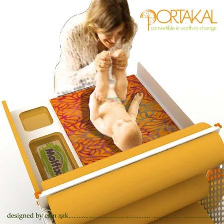 freshhome-portakal-02