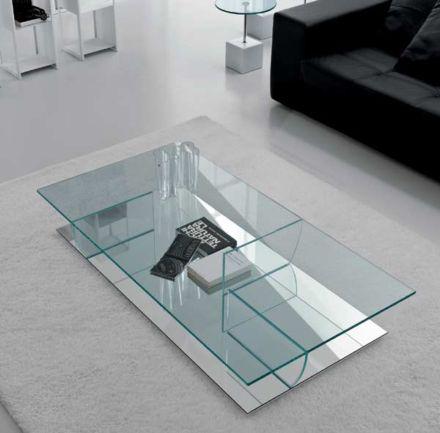 freshhome-table-04